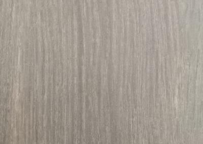 A517 СВЕТЛА КРЕМОНА